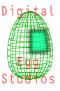 Digital Egg Studios Logo4