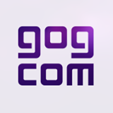 goglogo
